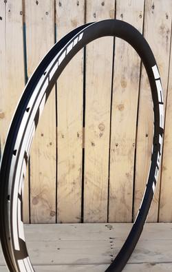 cercle carbon AM2