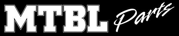 logo MTBL Parts blanc .jpg