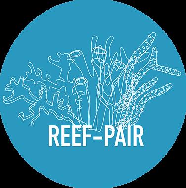 reefpairlogo.png