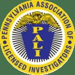 PALI logo.png
