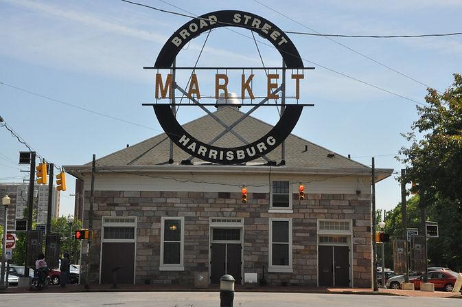 broad street market.jpg