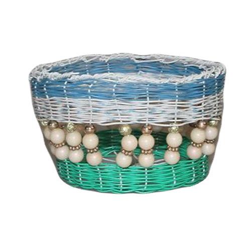 Basket by Josie Barrett