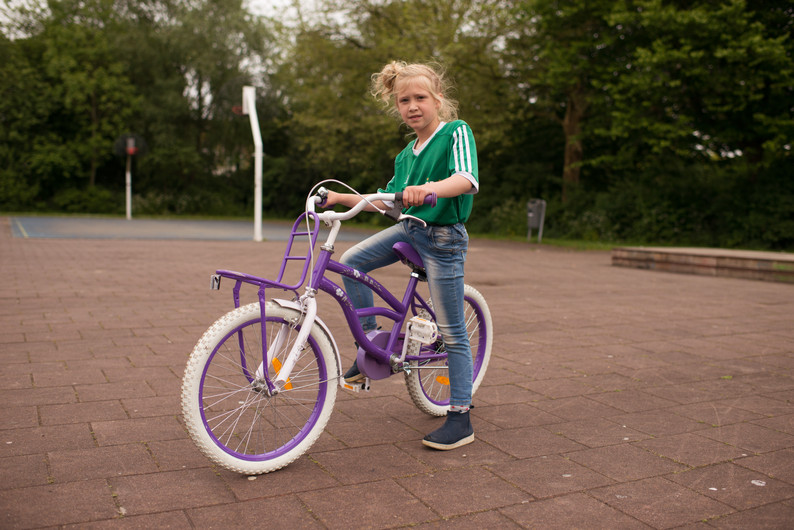 joz spijkenisse miesje fiets.jpg