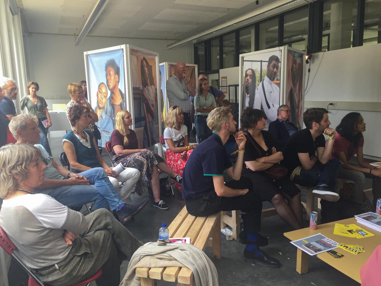 Amnesty workshop evenement.jpg
