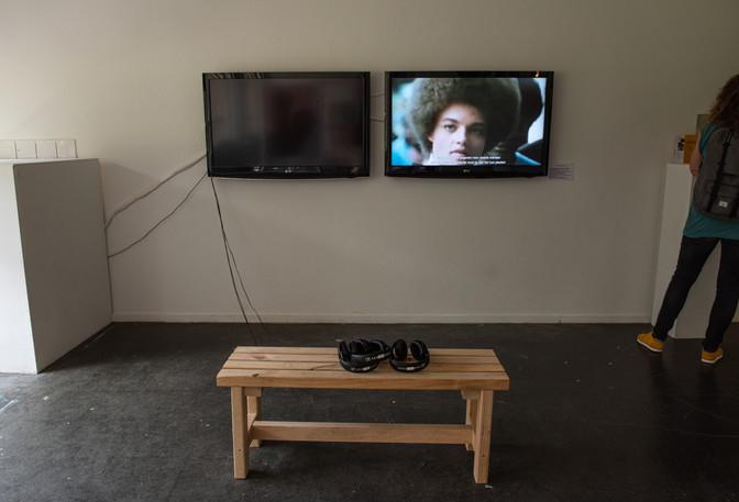 video installation 1.JPG
