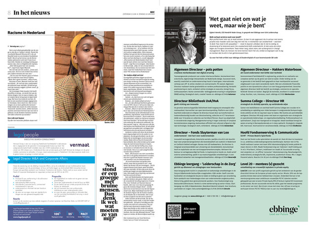 nrc-handelsblad-20200613-108.jpg