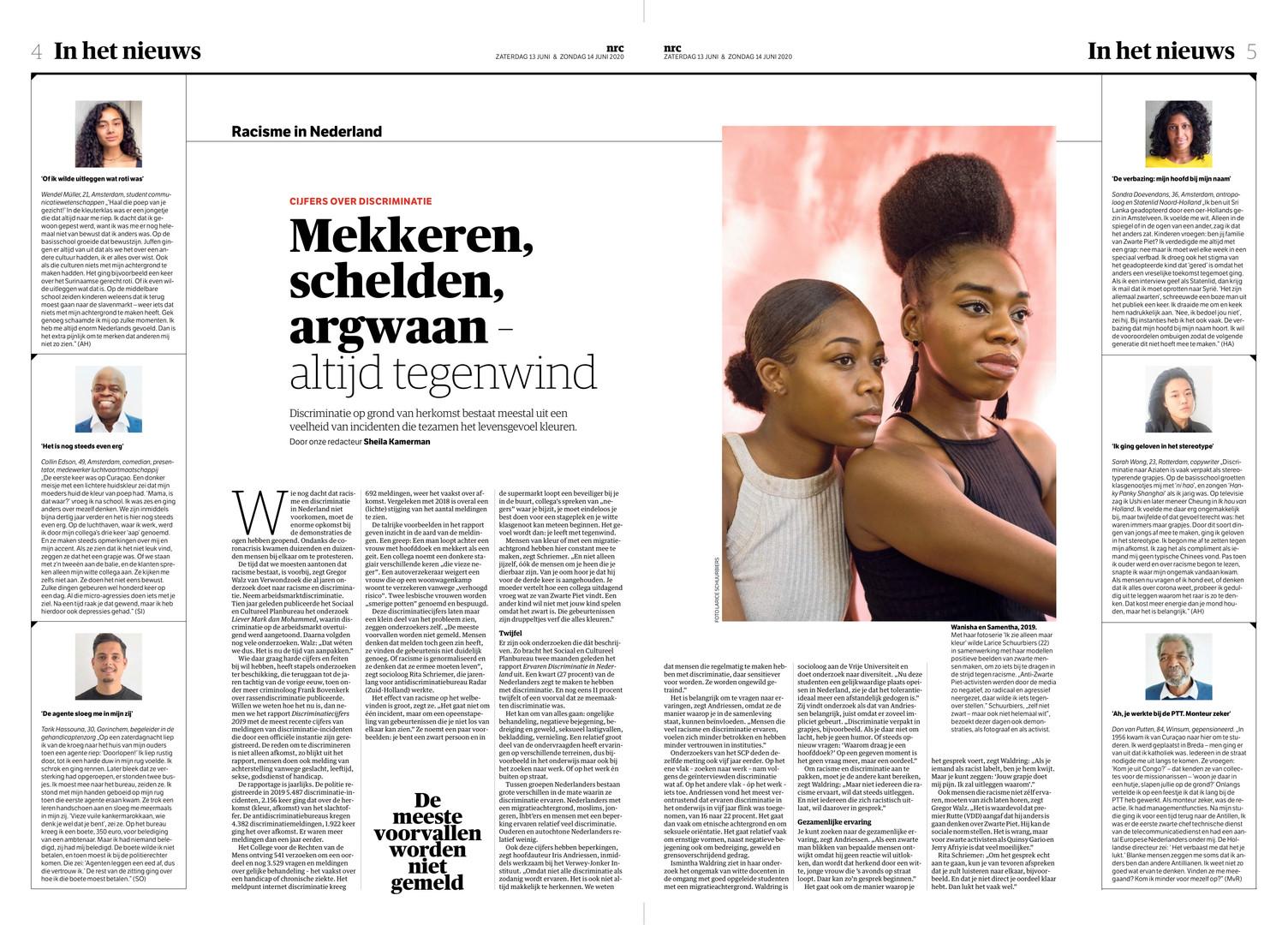 nrc-handelsblad-20200613-104.jpg
