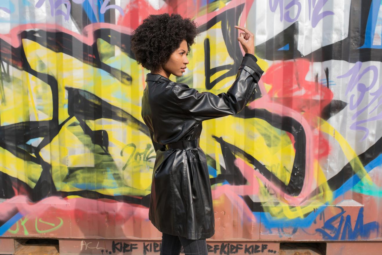 copyright larice schuurbiers 4 2.JPG