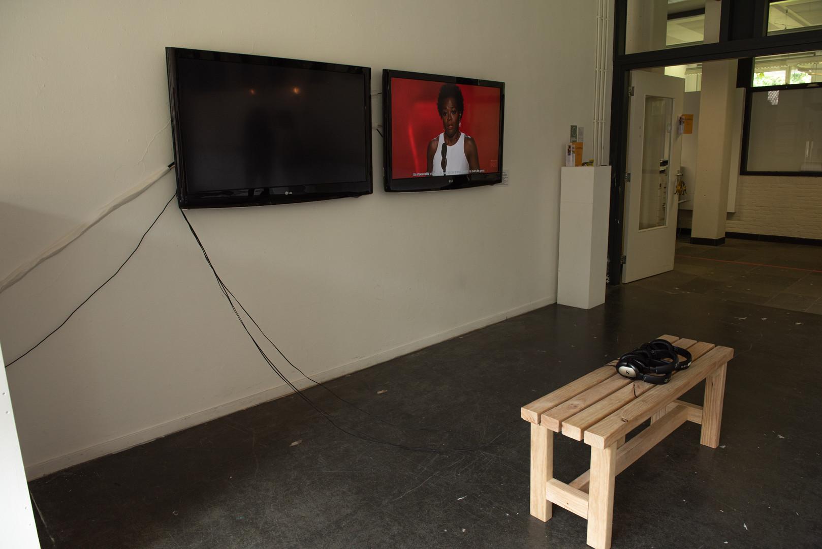 video installation 2.JPG
