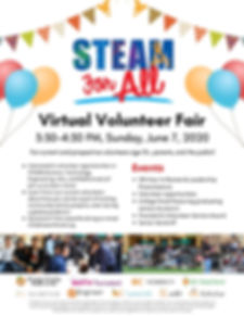 2020 Volunteer Fair-page-001.jpg