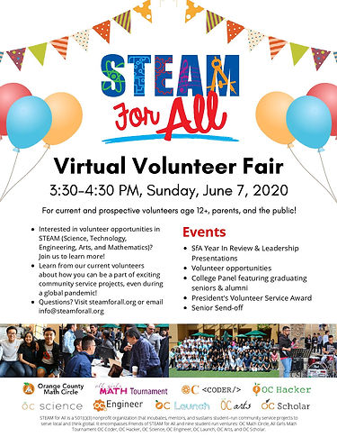 2020 Volunteer Fair-page-001.jpg