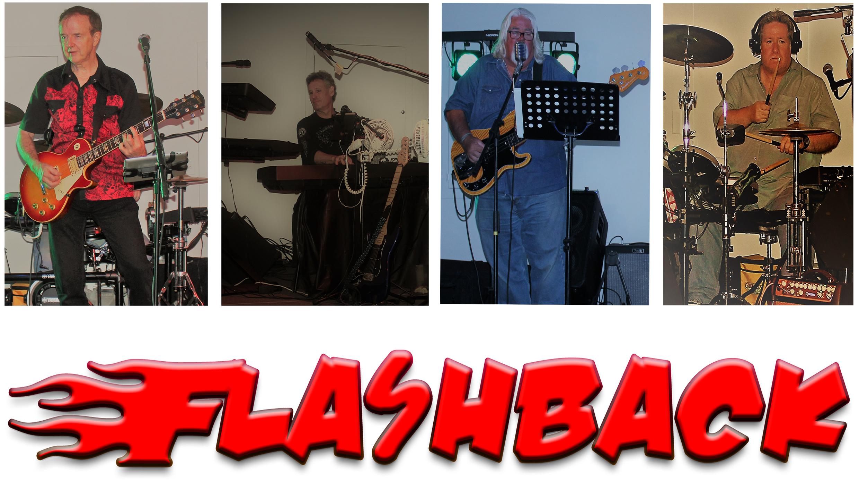 FLASHBACK 2017