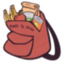 back-packs-filled-with-food-clipart-6.jp
