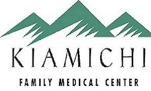 Kiamichi Family Medical LOGO.jpg