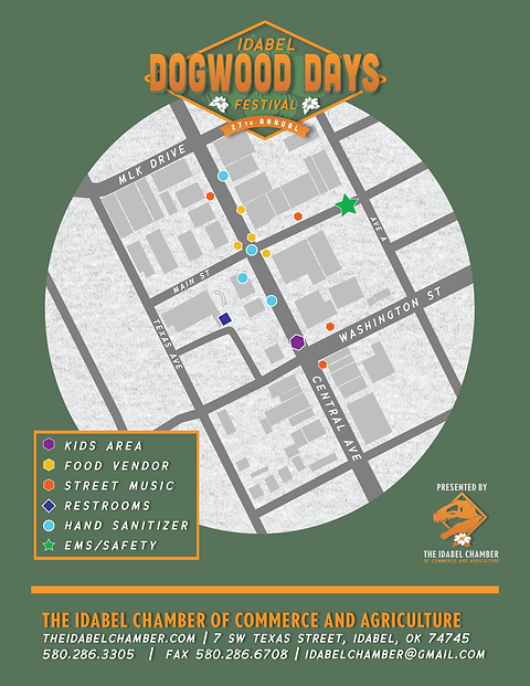 2020-DWD-Map-FINAL.png