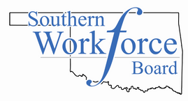 Southern Workforce LOGO.png