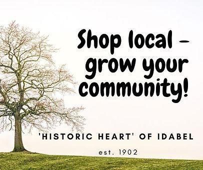 Shop Local 2.jpg