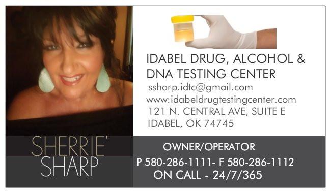Sherrie Idabel Drug CARD.jpg