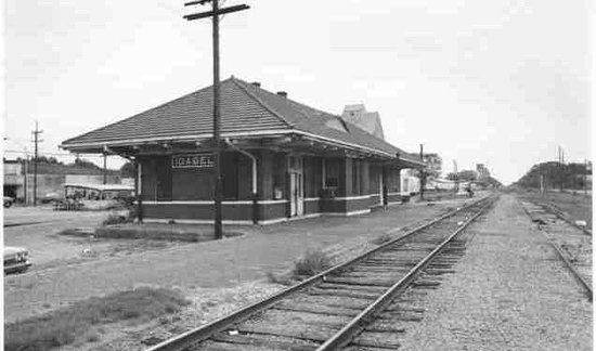 old depot - Copy.png
