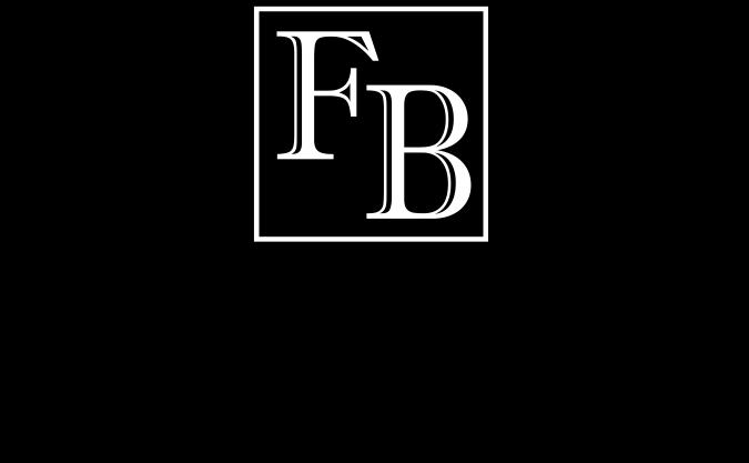 FirstBank Vector Logo.png