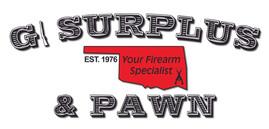 GI_Surplus&Pawn_Logo-01.jpg