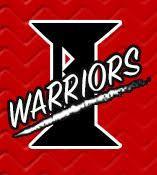 Red Black I Warriors logo.jpg