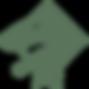 IDABEL-Square-Logo-GREEN-on-WHITE (1).pn