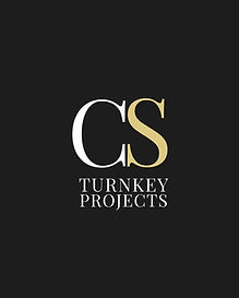 CS TURNKEY PROJECTS