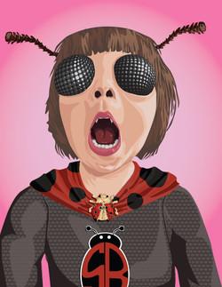 The Sadie Bug