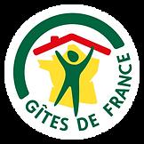 Gîtes_de_France_(logo).svg.png