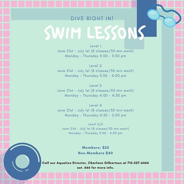 Individual Swim Lessons.jpg