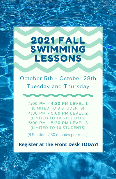 2021 Fall Swimming Lessons.png