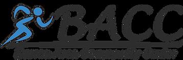 BACC-Logo-color (1).png
