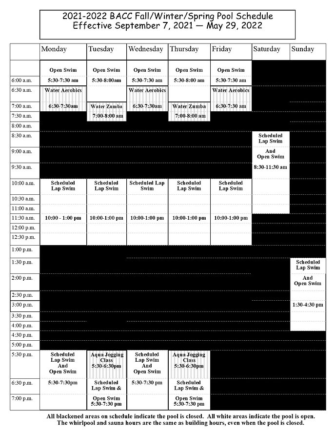 2021-2022 pool Schedule Fall Winter Spring.jpg