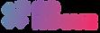 GRX_Logo_Board-04 (1).png