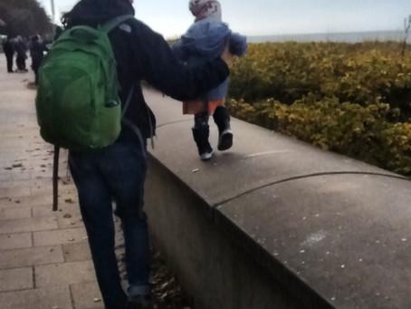 Das Problem mit den Aufgabenlisten für Kinder in den Zeiten von Corona