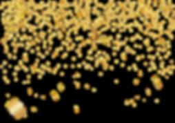 AdobeStock_197311388 [Converted].png