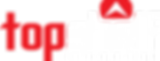 TopShelf Company Logo