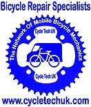 Cycle Tech UK Network Logo - Copy (2).png