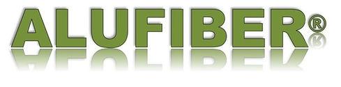 Logo Short.jpeg