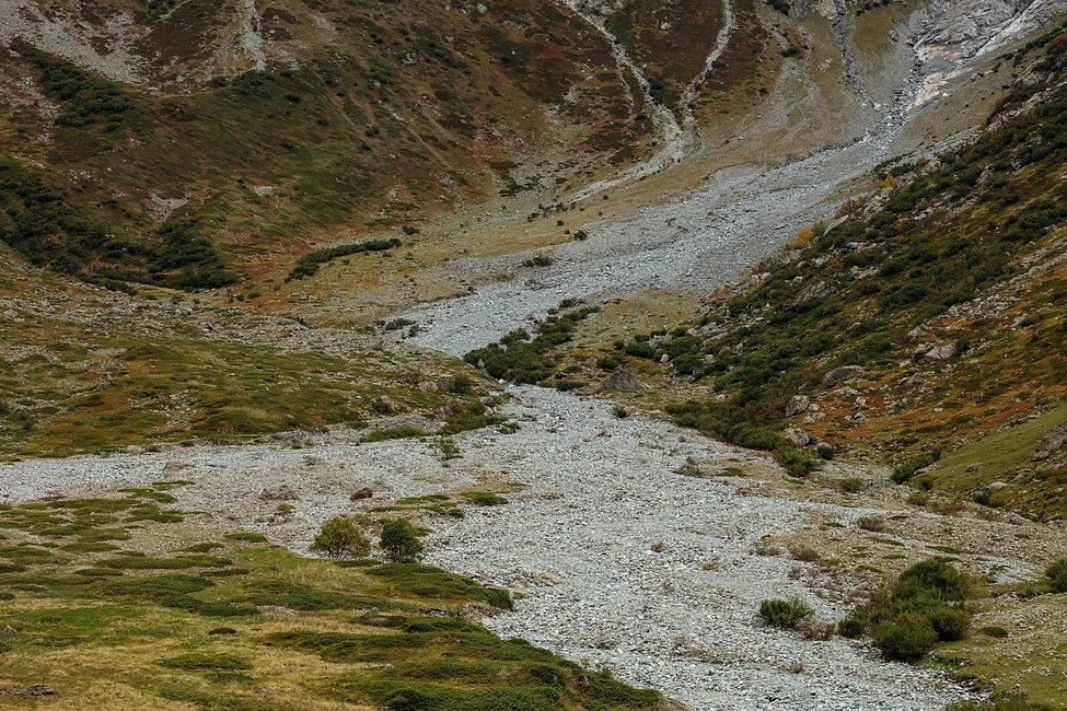 Lost valley Ecrins_.jpg