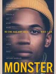 Monster - Netflix film review