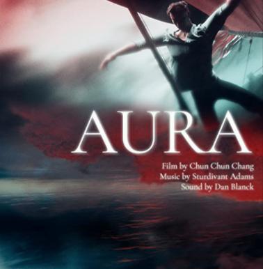 Aura - short film review