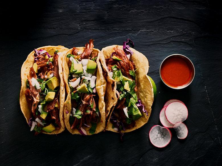 Tacos_edited_edited.jpg