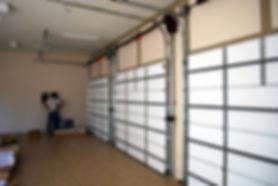 garage door repair, garage door repair Oakland CA, garage door service, garage door service Oakland CA, garage door fix, garage door company, garage door Oakland CA