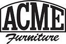 ACME-ロゴ.jpg