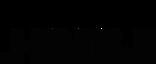 felice_himeji_logo.png