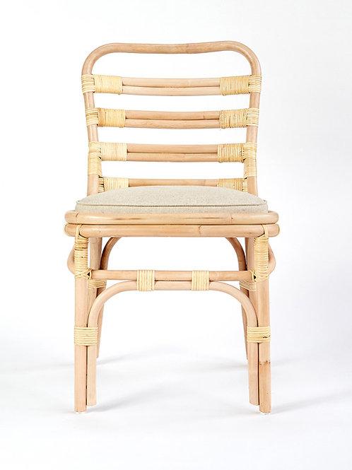SOUPLE(スプル)side chair