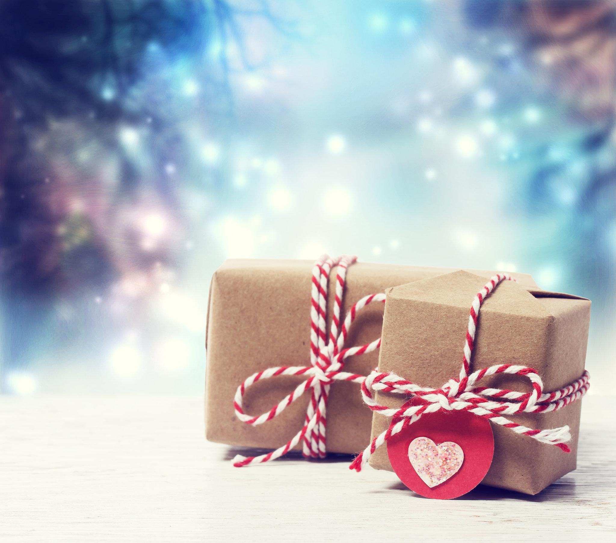 Gift Packs