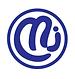 mil logo.png